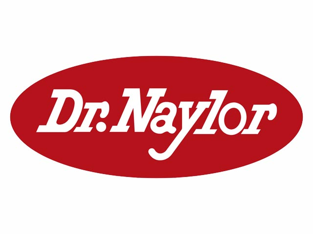 dr.Nailor